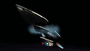 T6-Prometheus